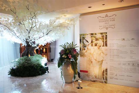 Open Recruitment Wedding Organizer Jakarta by Wedding Exhibition Lightworks
