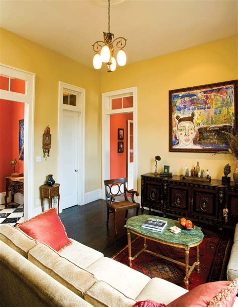 the third annual renaissance awards new orleans homes