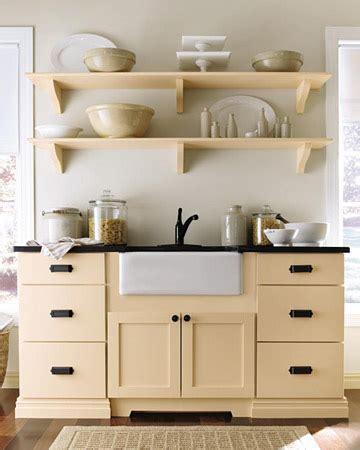 martha stewart kitchen cabinet hardware martha stewart kitchens house of many hues