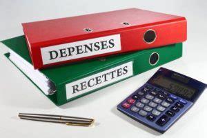 Credit Impot Formation Dirigeant Sas Les Cr 233 Dits D Imp 244 T Pour Les Entrerises