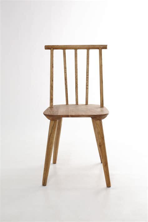 sillas de cocina de dise o sillas de comedor y cocina dise 241 o y comodidad para el hogar