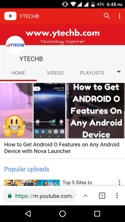 best way to on android 3 best ways to play in background on android ytechb