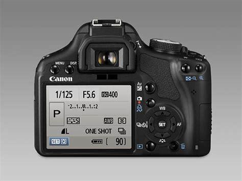 Canon 500d Dan 600d canon eos 500d testbericht und vergleich zur eos 600d 7d und 1100d