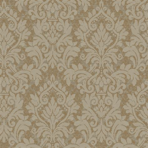 100 home design 3d textures wall texture designs textured damask wallpapers group 39