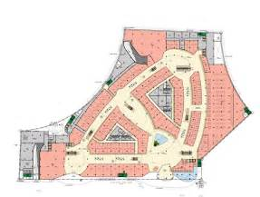 Floor Plan Mall by Pin Mall Floor Plans On Pinterest