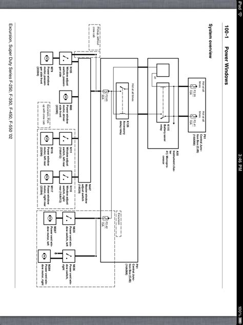 window motor wiring diagram fitfathers me