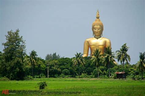 jassy world largest buddha statue in the world