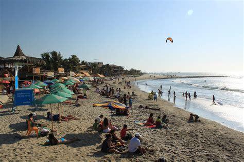 el balneario coleccin ncora 8423306747 los cinco lugares so 241 ados para elegir nuestra casa de vacaciones