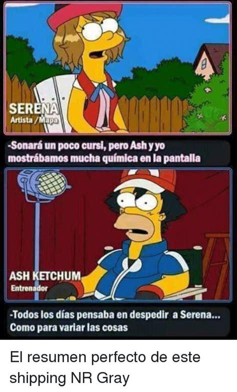 Ash Ketchum Meme - 25 best memes about ash ketchum ash ketchum memes