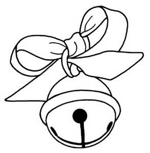 Galerry coloring pages printable mickey mouse