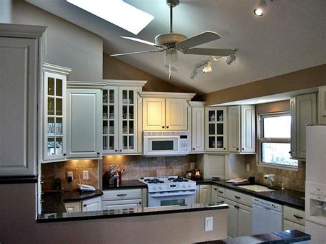 home design and remodeling home remodeling improvement 15 kitchen design ideas 10 000 home remodeling ceiling