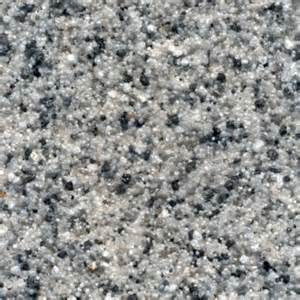 granite colors specialty finishes color charts spraystone parex