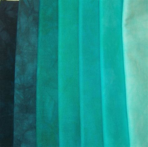 Dyed Fabric For Quilting by Unavailable Listing On Etsy
