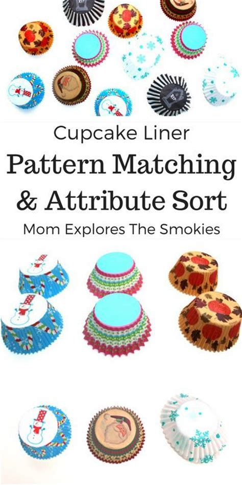 matching your pattern game pinterest the world s catalog of ideas