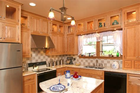 glass upper kitchen cabinets affordable custom cabinets showroom