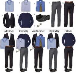 What Color Clothes Can You Wash Together - professional dress going places with embry riddle career