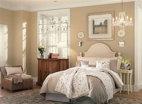 inspiration for bedroom colours bedroom ideas inspiration truffle oc and neutral