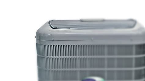 air conditioners ac units carrier residential