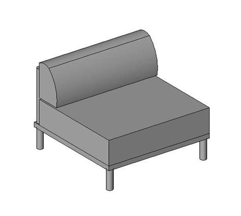 outdoor modular furniture revitcity object outdoor modular furniture single chair