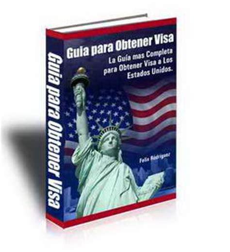 preguntas en una entrevista de visa americana no cometas estos errores al solicitar visa americana