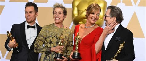 1998 best actress nominees oscars 2018 complete winners list abc news