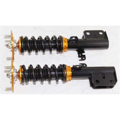 scion tc lowering kit 05 08 scion tc coilover suspension lowering kits fits base