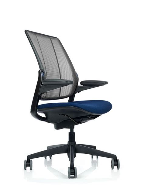 Humanscale Office Chair by Humanscale Diffrient Smart Chair Ai Eq Furniture