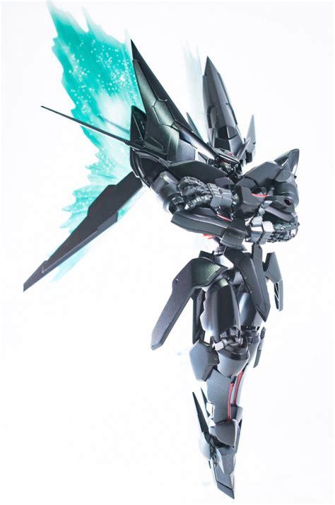 Hg 1144 Ibo Hyakuri gundam hg 1 144 grimgerde customized build