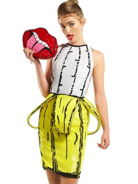 Banana Dress 17 best ideas about banana costume on