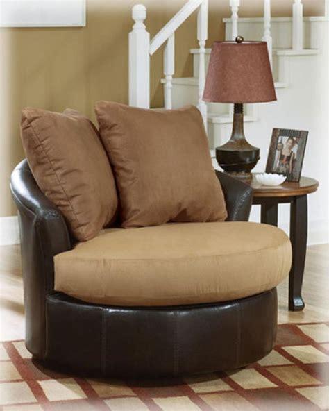 ashley furniture  duncan sc  swivel chair rooms decor pinterest
