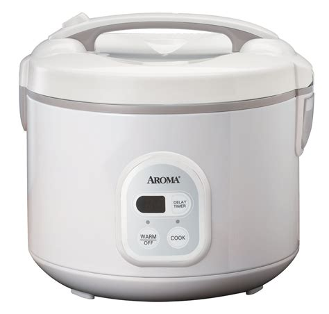 Rice Cooker Digital the aroma digital rice cooker and food steamer product talk