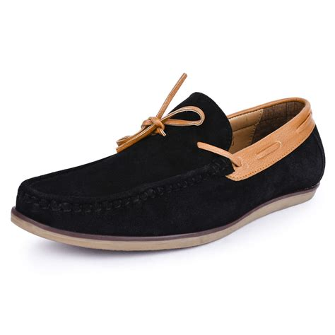 loafer shoes shopping style n wear black loafer shoes snw 102 style n wear
