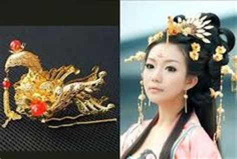 chinese hairstyles history hairstyle and hair color on pinterest 55 pins