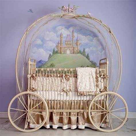 Fancy Cribs For Babies by Take Photos Of Your Baby Creative Family Photography Tip