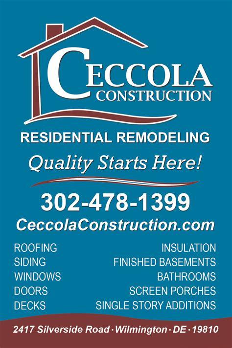 Home Improvement Advertisement Sticky Flyer Advertising Home Improvement Flyer Template