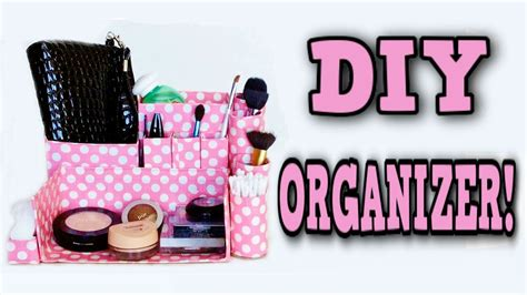 useful craft projects diy organizer cheap easy useful craft project