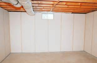 Wall Paneling Ideas by Cheap Wall Paneling Ideas
