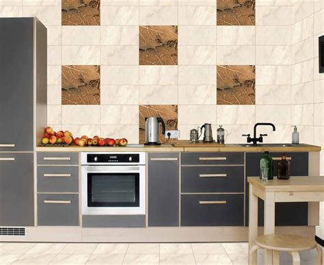kitchen tile design ideas beautiful kitchen tiles design ideas india 2016 youtube