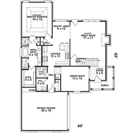 european style house plan 5 beds 7 00 baths 6000 sq ft european style house plan 4 beds 2 5 baths 2480 sq ft