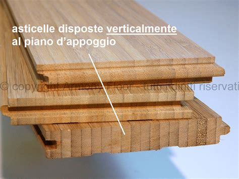 pavimento simile al parquet parquet bambu bamboo pavimenti in bambu