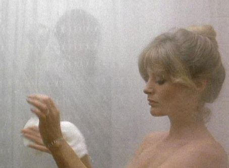 beverly d angelo gif classify actress beverly d angelo