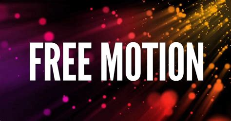 free motion templates free motion desktop backgrounds wallpaper cave