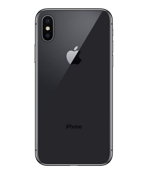 apple iphone x at bolt mobile your sasktel authorized dealer