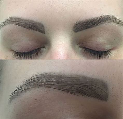 eyeball tattoo adelaide 100 tattoo eyebrow removal before and 126 best