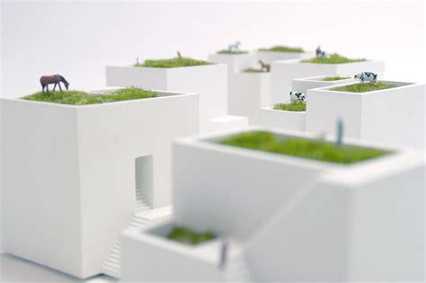 planter design metaphys ienami micro landscape planters the green head