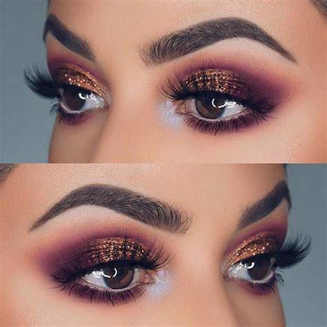 makeup ideas 21 insanely beautiful makeup ideas for prom crazyforus