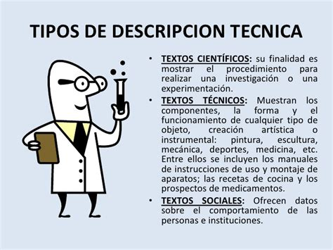 imagenes mitologicas y su descripcion la descripci 243 n