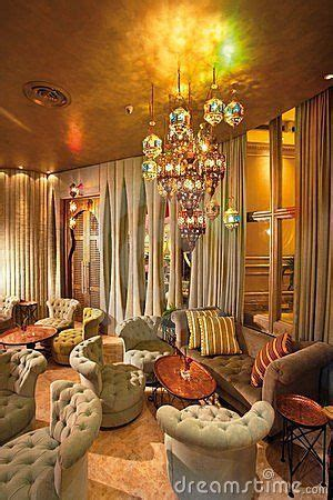 best 25 arabian bedroom ideas on pinterest arabian decor arabian nights bedroom and arabian 29 best images about arabic interior inspiration on