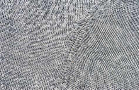 grey knitted wallpaper two grey backgrounds of knit wool fabric textures www