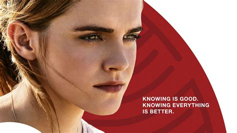 emma watson the circle emma watson the circle 2017 wallpapers hd wallpapers